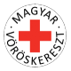 Vöröskereszt